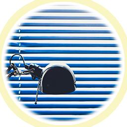 zhaluzi-2